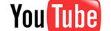 Javier Soriano: LP youtube account - cuenta de youtube. New York City - Ciudad de Nueva York.